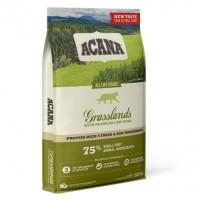 Acana Cat Grain-Free Grasslands 4,5 kg
