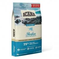 Acana Cat Grain-Free Pacifica 4,5 kg