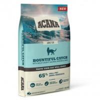 Acana Cat Bountiful Catch 1,8 kg