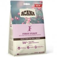 Acana Cat First Feast 1,8 kg