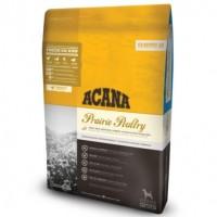 Acana Dog Classics Prairie Poultry 17 kg