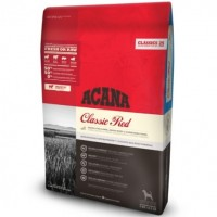 Acana Dog Classics Red 11,4 kg