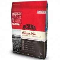 Acana Dog Classics Red 6 kg