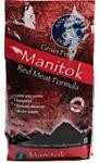 Annamaet Grain Free MANITOK 6,80 kg