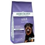 Arden Grange Dog Adult Large Breed 2 kg