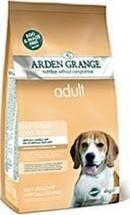 Arden Grange Dog Adult Pork 2 kg