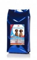 Breeders and Breeders Adult Chicken/Rice 20 kg - DOPRAVA ZDARMA