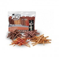 Calibra Joy Dog Multipack Meat Variety 4x70 g