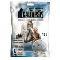 Caliopsis Silica gel 16 l