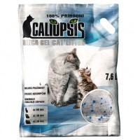 Caliopsis Silica gel 7,6 l