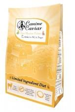 Canine Caviar Open Meadow Alkaline (Jehně) 5 kg