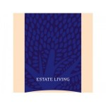 Essential Foods Estate Living 12,5 kg - DOPRAVA ZDARMA