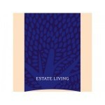 Essential Foods Estate Living 2 x 12,5 kg