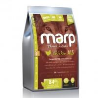 Marp Holistic Chicken 4 kg
