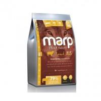 Marp Holistic Lamb ALS Grain Free 2 kg