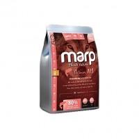 Marp Holistic Salmon ALS Grain Free 4 kg