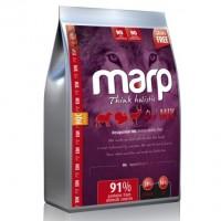 Marp Holistic Red Mix 12 kg - DOPRAVA ZDARMA