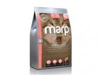 Marp Variety Blue River - lososové 2kg