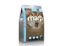 Marp Variety Slim and Fit - s bílou rybou 2kg