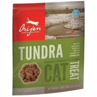 Orijen Cat Treats Tundra 35 g