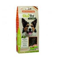 PAMLSKY Olvidog CrispySnack Dog Small 200g
