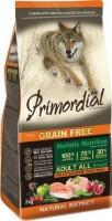 Primordial GF Adult Chicken & Salmon 2 kg